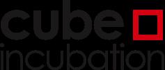 Cube Incubation Deeeptech.ist Projesiyle İSTKA'dan Fizibilite Desteği Almaya Hak Kazandı