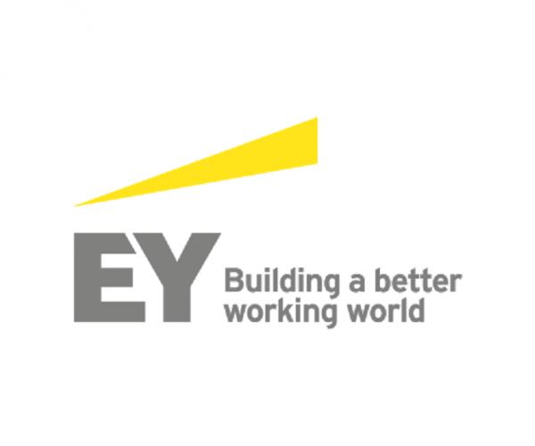 Enver Yücel, 'EY Dünya Yılın Girişimcisi' Yarışmasında Türkiye'yi Temsil Edecek