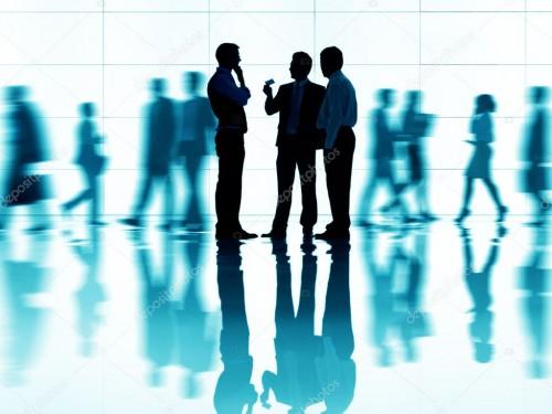 Startup Vadisi E-ticaret Makalesi