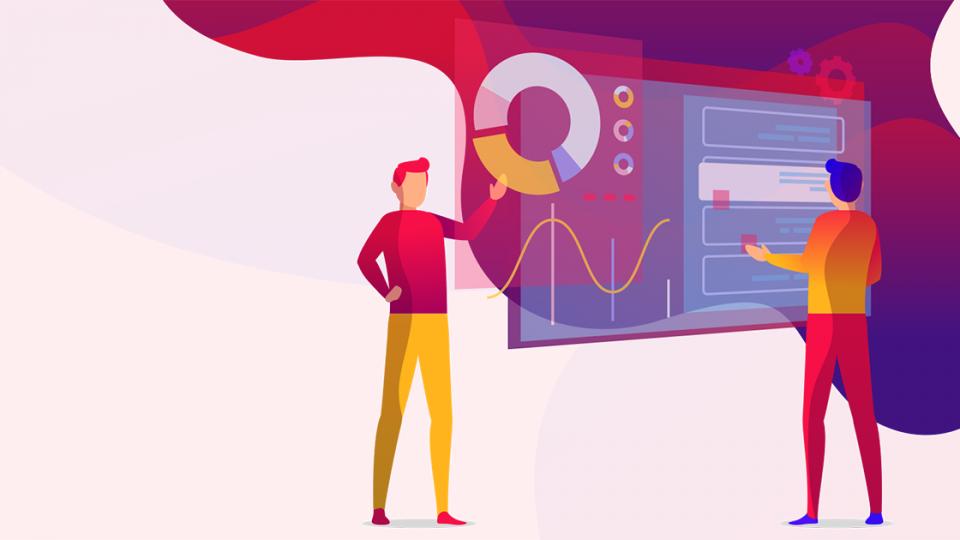 Startup Vadisi Reklam Teknolojisi