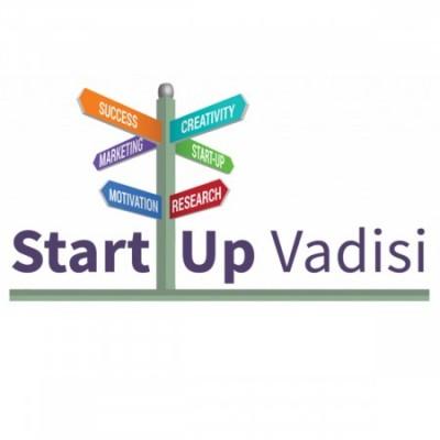 Startup Vadisi kullanıcısının profil fotoğrafı