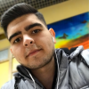 Ali ŞENCAN kullanıcısının profil fotoğrafı