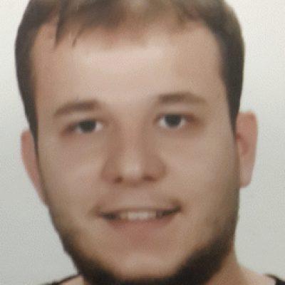 Sedat Boyacıoğulları kullanıcısının profil fotoğrafı