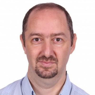 Derya Ülgen kullanıcısının profil fotoğrafı