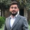 Faruk Yeşilyurt kullanıcısının profil fotoğrafı