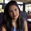 Yaren Beşiktaş kullanıcısının profil fotoğrafı