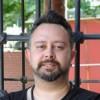 Berkay AKÇAY kullanıcısının profil fotoğrafı