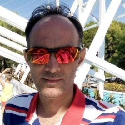 Eyyüp ERCAN kullanıcısının profil fotoğrafı