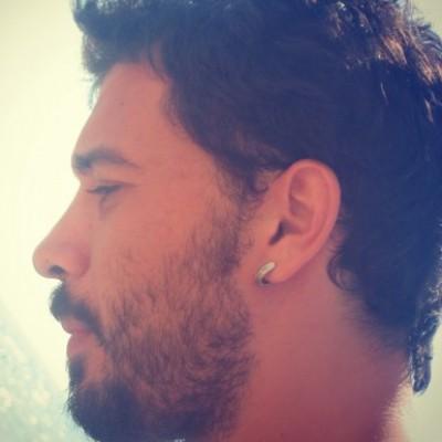 Onur Akceylan kullanıcısının profil fotoğrafı