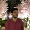 Orkun KURUN kullanıcısının profil fotoğrafı