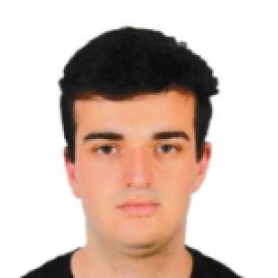 Emin Can OGUZ kullanıcısının profil fotoğrafı