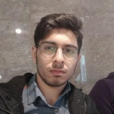 İsmail Karaca kullanıcısının profil fotoğrafı