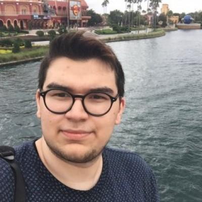 Ali Kemal Akpınar kullanıcısının profil fotoğrafı