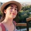 Aysu Kaya kullanıcısının profil fotoğrafı