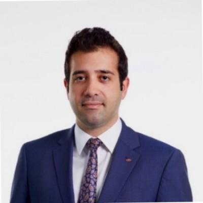 Nafi Umut SEMİZ kullanıcısının profil fotoğrafı