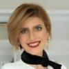 nazan otlaca kullanıcısının profil fotoğrafı