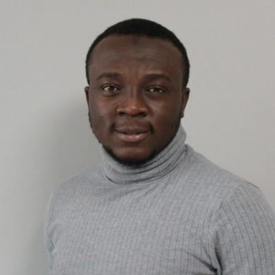 Abdul Hafiz Adam kullanıcısının profil fotoğrafı