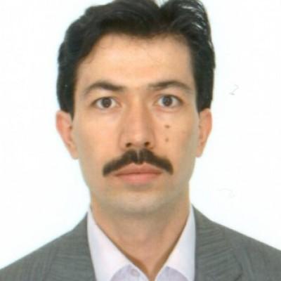 Erdinç DÖNMEZ kullanıcısının profil fotoğrafı