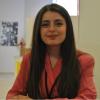 Ecem ERDEM kullanıcısının profil fotoğrafı