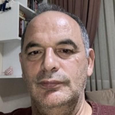 Ahmet uğurel kullanıcısının profil fotoğrafı