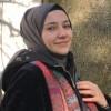Nurbanu Çelik kullanıcısının profil fotoğrafı