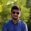 Bayram Ali Huyut kullanıcısının profil fotoğrafı