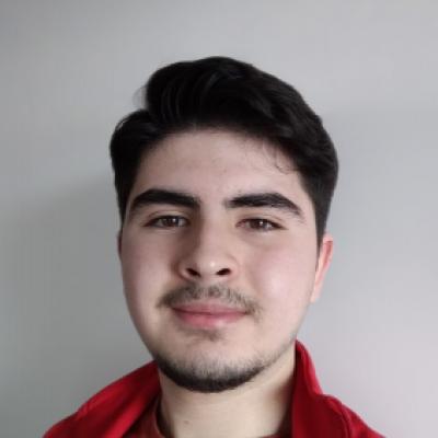 Batuhan Arslan kullanıcısının profil fotoğrafı