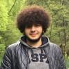 M. İsmail Yiğittürk kullanıcısının profil fotoğrafı