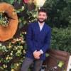 can şentürk kullanıcısının profil fotoğrafı
