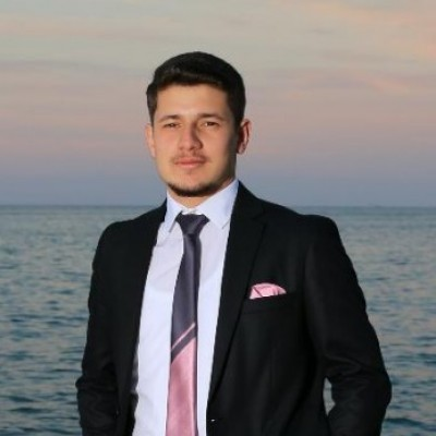 Kürşat DENİZ kullanıcısının profil fotoğrafı