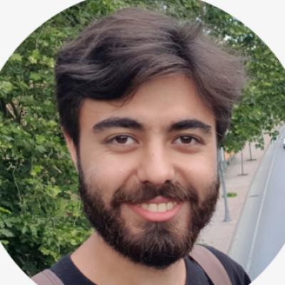 Melih Gazi Küşüm kullanıcısının profil fotoğrafı