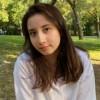 Beyza Tüysüz kullanıcısının profil fotoğrafı