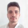 Mert YILDIRIM kullanıcısının profil fotoğrafı