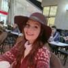 Burcu Yalçın kullanıcısının profil fotoğrafı