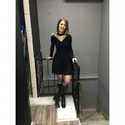 Melike Özkalaycıoğlu kullanıcısının profil fotoğrafı