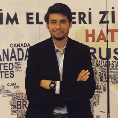 Yakup Baslan kullanıcısının profil fotoğrafı
