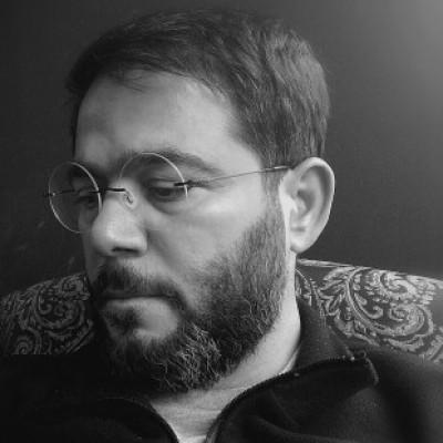 Ersin Sünbül kullanıcısının profil fotoğrafı