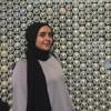Hilal Beyza Kartal kullanıcısının profil fotoğrafı
