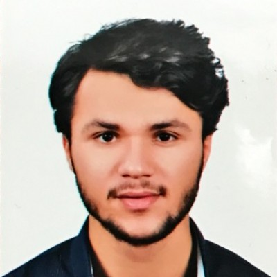 Hamdullah UÇAR kullanıcısının profil fotoğrafı