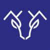 Puura Teknolojileri kullanıcısının profil fotoğrafı