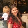 İlayda Konyar kullanıcısının profil fotoğrafı