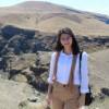 Dilara Ergün kullanıcısının profil fotoğrafı