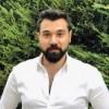 Ali Yılmaz kullanıcısının profil fotoğrafı