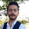 Tuğrul Karakaş kullanıcısının profil fotoğrafı