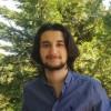 Ahmet Burkay KINIK kullanıcısının profil fotoğrafı