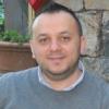 Hakan Gülşen kullanıcısının profil fotoğrafı
