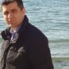 ergun tasay kullanıcısının profil fotoğrafı