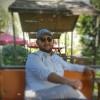 M. Kürşat BAYRAM kullanıcısının profil fotoğrafı
