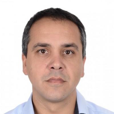 yener kaya kullanıcısının profil fotoğrafı