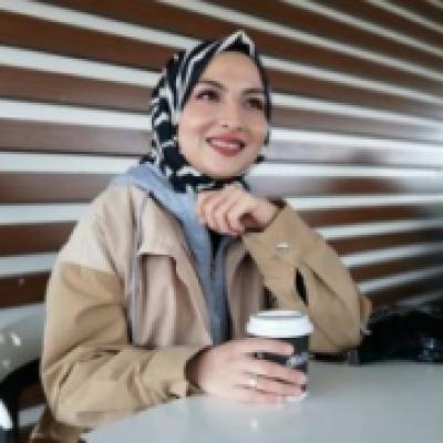 Beyza Tosun kullanıcısının profil fotoğrafı